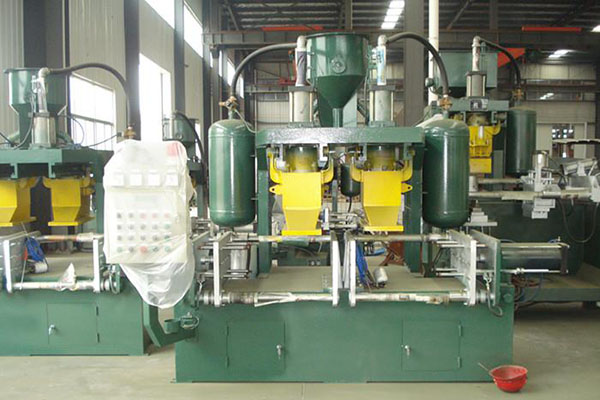High Performance Cabinet Dust Filter -
