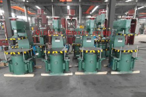 Wholesale OEM Clean Dust Collector -