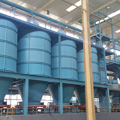 https://www.qdhuaxingroup.com/products/foundry-machine/sand-preparation-line-for-foundry-foundry-machine/