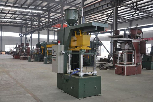OEM Manufacturer Dust Collecting Structure -