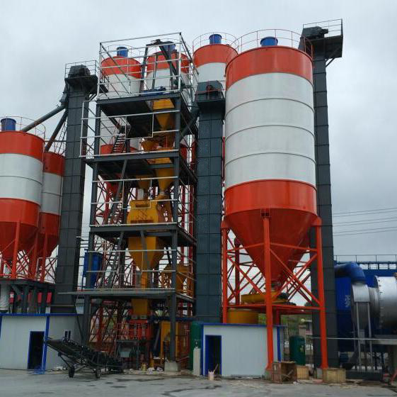 15th-dry-mortar-mixing-plant