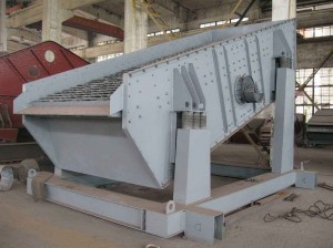 Chinese wholesale Dust Collector Machine - Sand Making System – QuanHua