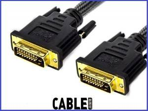 High Quality Custom Cable Looms – HDMI & SCSI & VGA & KVM CABLE2019111212 – Qidi CN