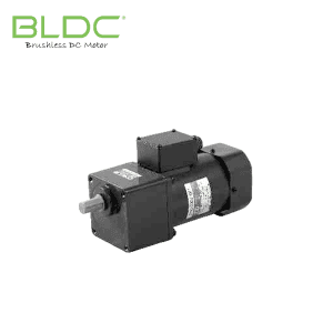 INDUCTION MOTORS 140W 104mm