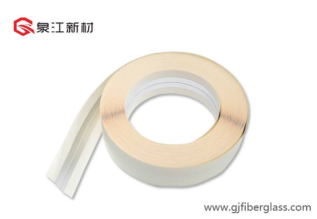 Flexible Metal Corner Tape Featured Image