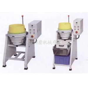 Wholesale Dealers of Plc Grinding Machine -