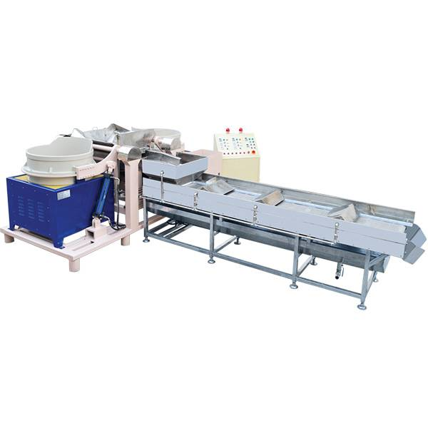 One of Hottest for Wastewater Treatment System -