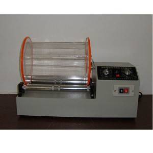 Obere Rotary polishing Machine
