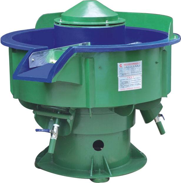 Global Linear Vibratory Feeder Market Size & Growth, Status and Forecast 2019-2025
