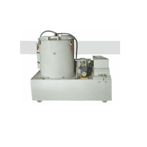 OEM/ODM China Walnut Grain -