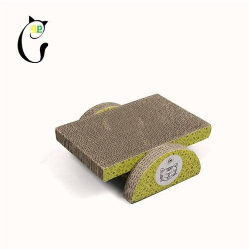Cat Scratcher S7A5755 Featured Image