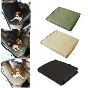 Tin Plate Sheet Cat Scratcher With Box - Waterproof Oxford Dog Hammock Car Seat Covers – Loyi