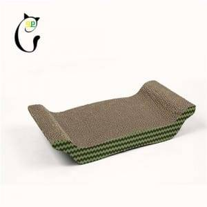 Alu-Zinc Steel Cat Tree Cat -  Cat Scratcher S7A6899 – Loyi