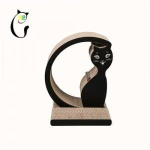 Alu-Zinc Steel Coil New Cat Tree Scratcher -  Cat Scratcher S7A6911 – Loyi