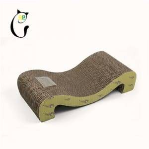 Galvalume Roll Scratching Trees -  Cat Scratcher S7A5749 – Loyi
