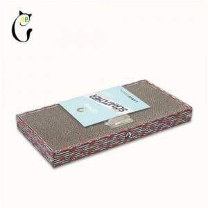 Corrugated Aluzinc Sheet Cat Scratchers -  Cat Scratcher S7A6864 – Loyi