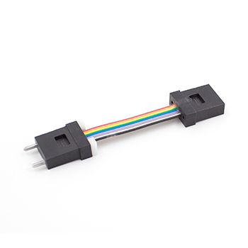 MT-MT Patch Cord