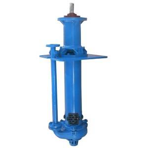 China Gold Supplier for Spare Hebei -