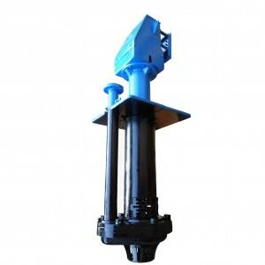 Wholesale Price China Rubber Wet Ends -