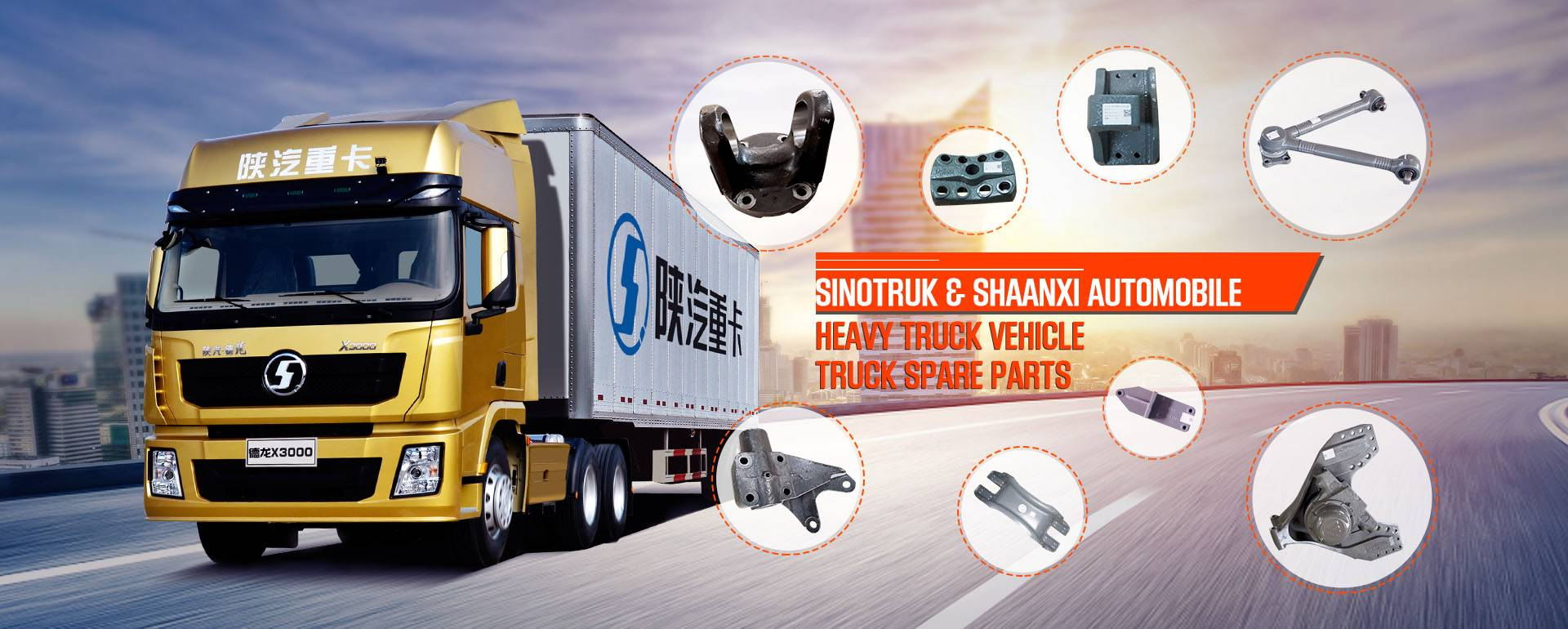 China Pavement Truck Mirror Manufacturers And Suppliers