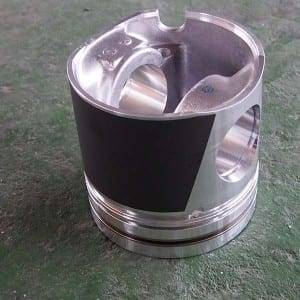 China Genuine Parts Piston Manufacturers and Suppliers, Factory