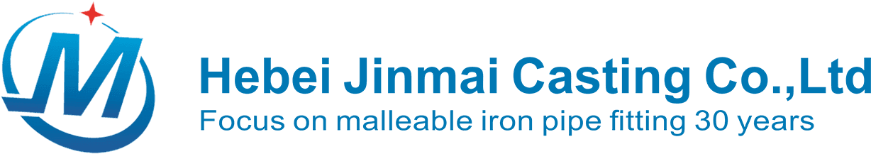 Oluthambile Iron Pipe Fitting, Sakaza Iron Pipe Fitting, Intambo Pipe Fitting - Jinmai