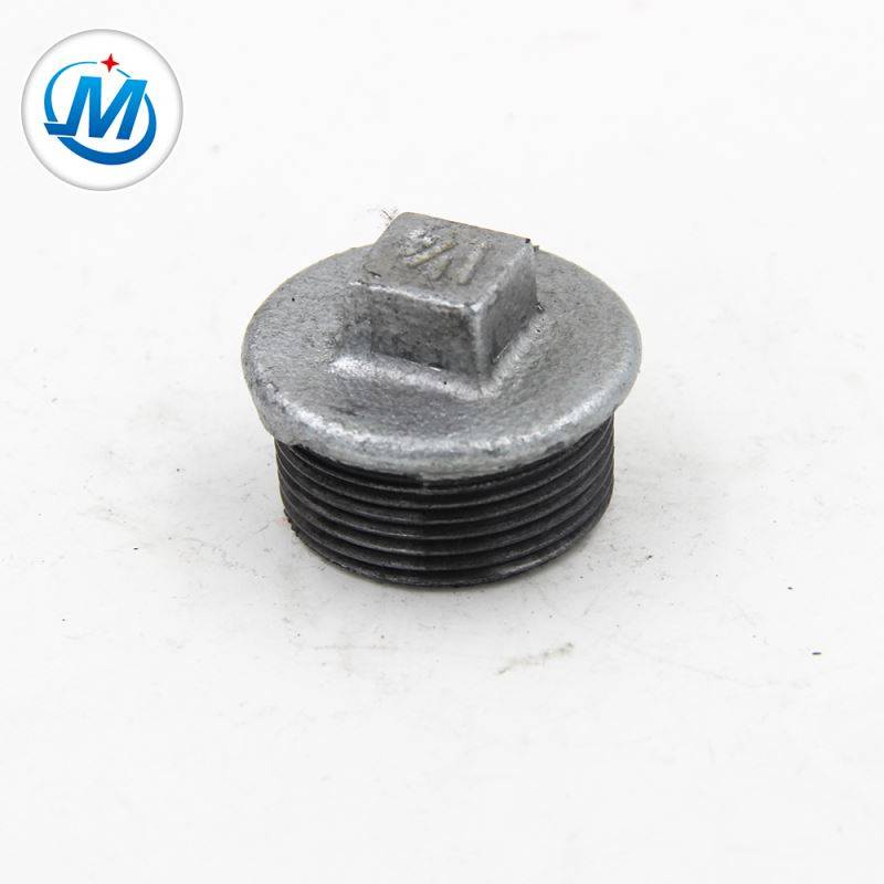 Manufacturer of Female Thread Connector -