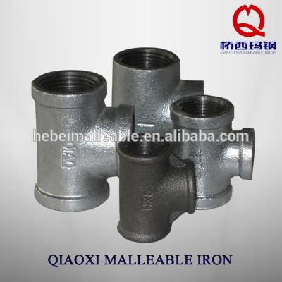 Hot sale Factory Copper Pipe Coupling Joint -