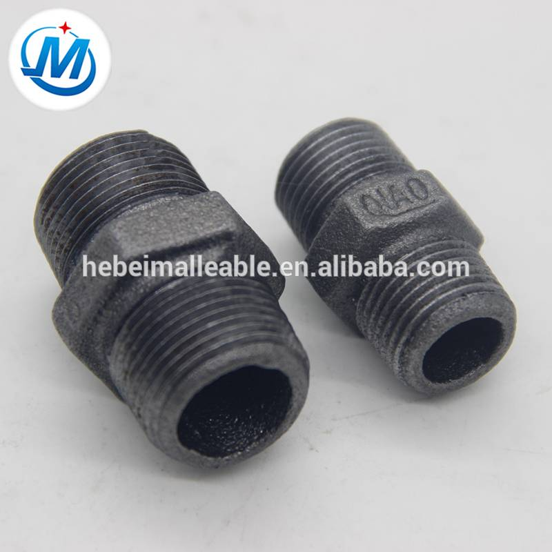 Manufacturer for Round Steel Tube -