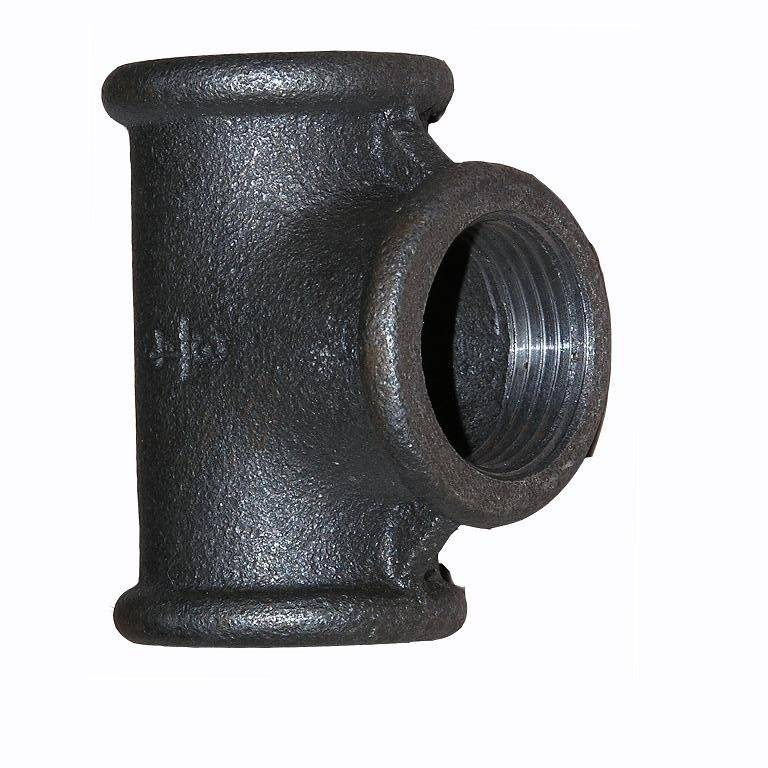 High Performance Injection Pipe Fitting Elbow -