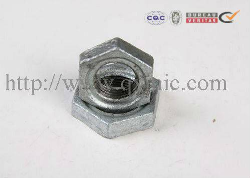 Manufacturers direct sale standard cast iron fitting, malleable cast iron pipe