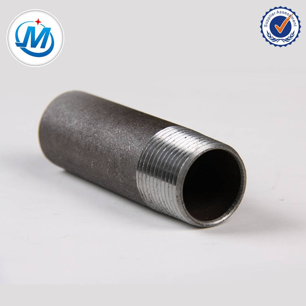 Bottom price Thread Pipe Fitting -