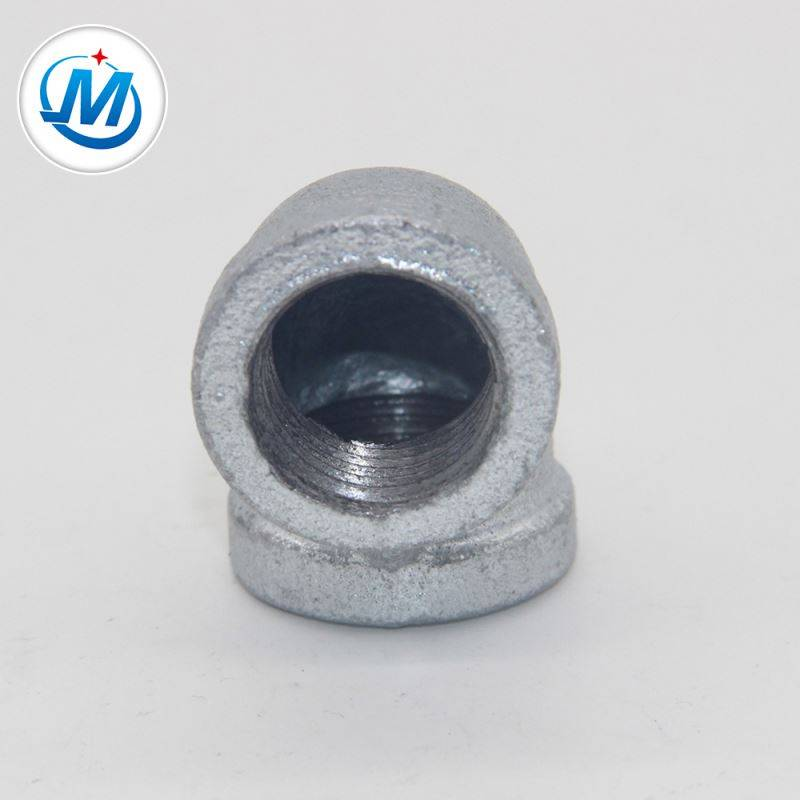 Popular Design for 1 1 2 Brass Camlock Fittings Fort Worth Texas -