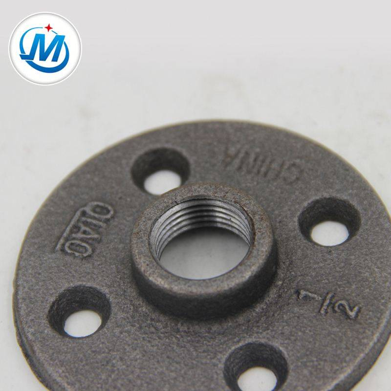 Geen klagte Wholesale Sjina 20mm Hebei Cast Iron Gegalvaniseerde Fittings Mof