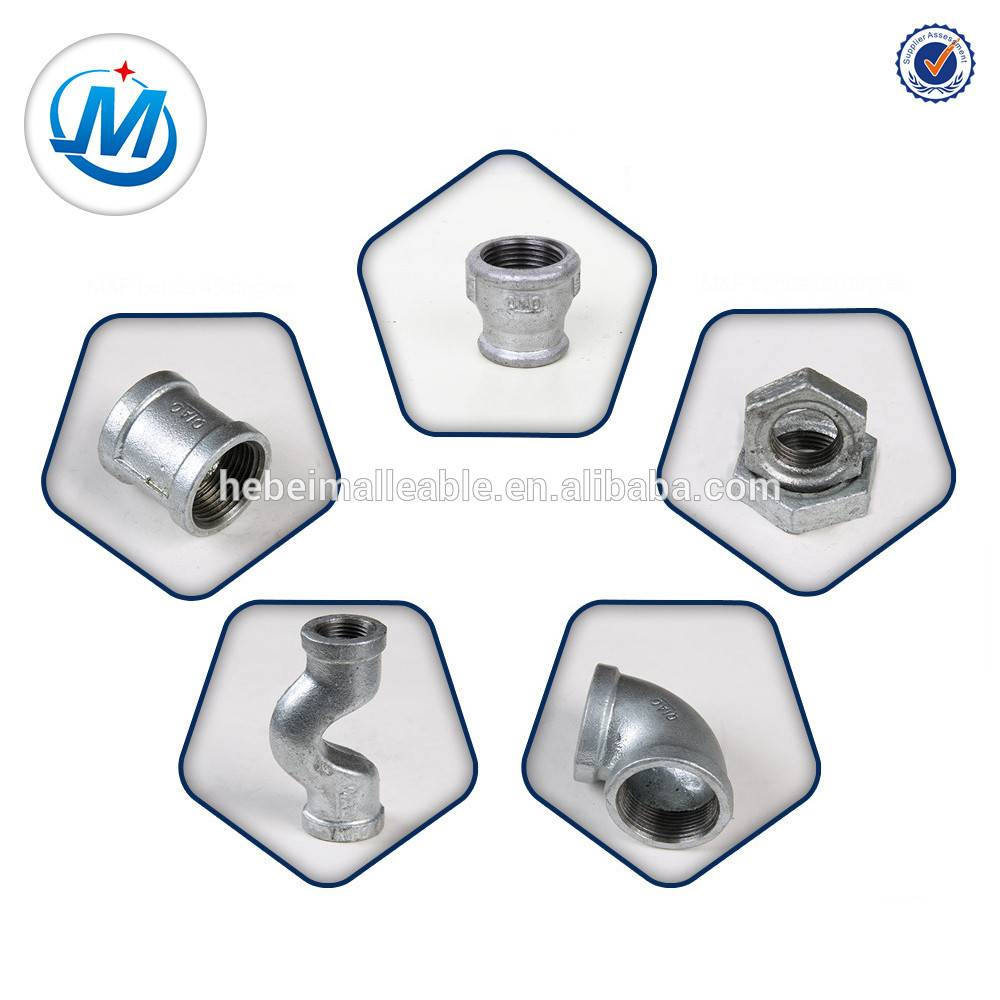 Low MOQ for Brass Water Pipe Fittings For Pex Al Pex Pipe -