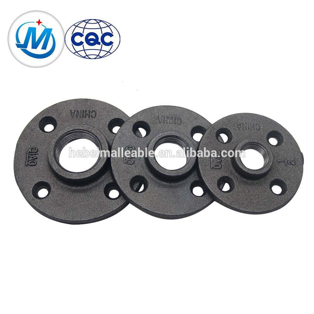 2017 High quality Sanitary Fitting -
