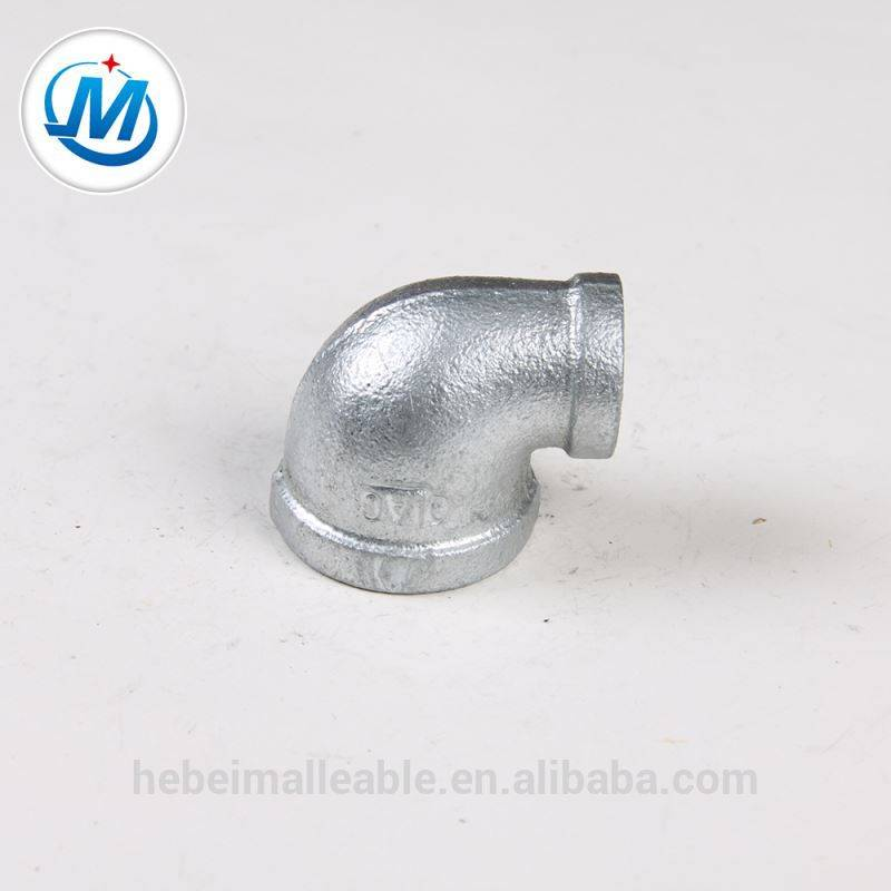 PriceList for Male Threaded Union -