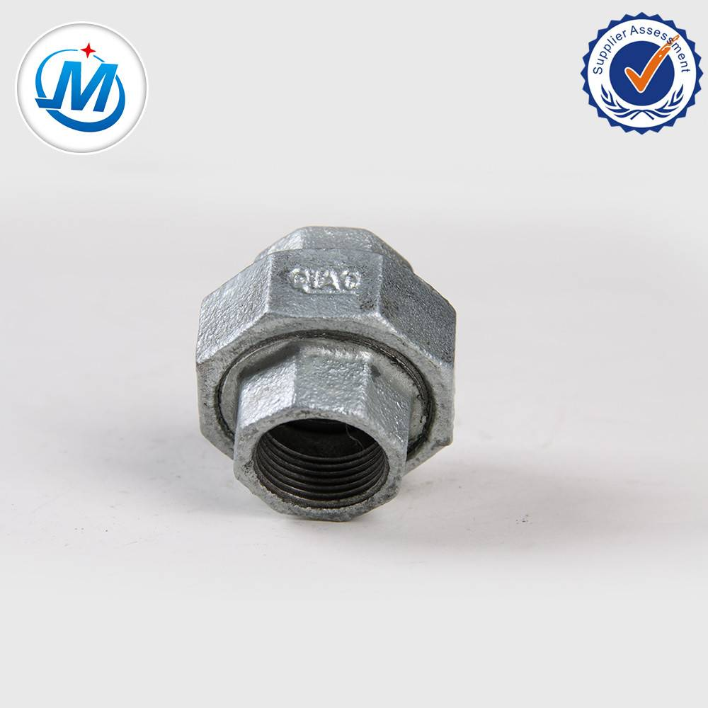 Leading Manufacturer for Dn250 Natural Gas Pipe Flange Fittings -