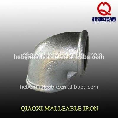 Hot Selling for Plastic Adaptor -
