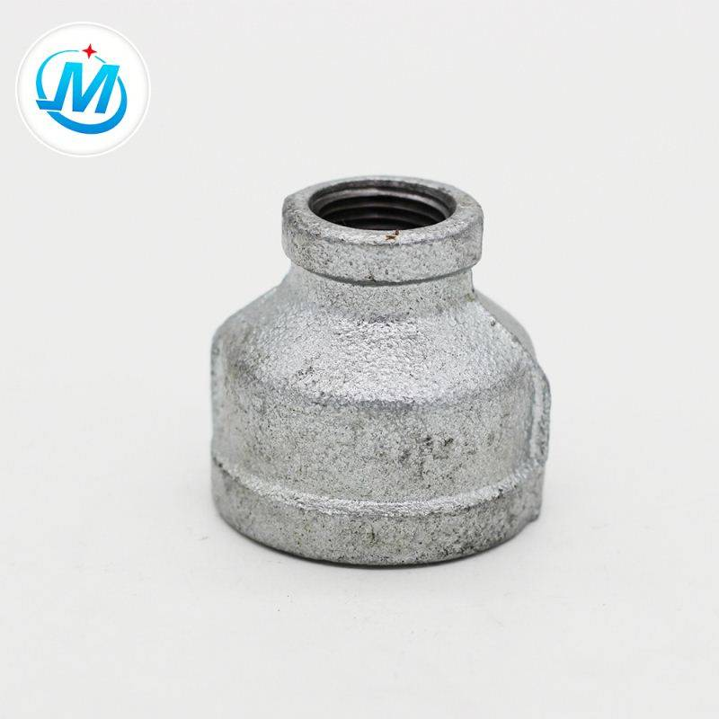 Hot sale Factory Cross Forged Screw Malleable -