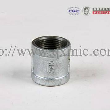 100% Original Petroleum Fittings -
