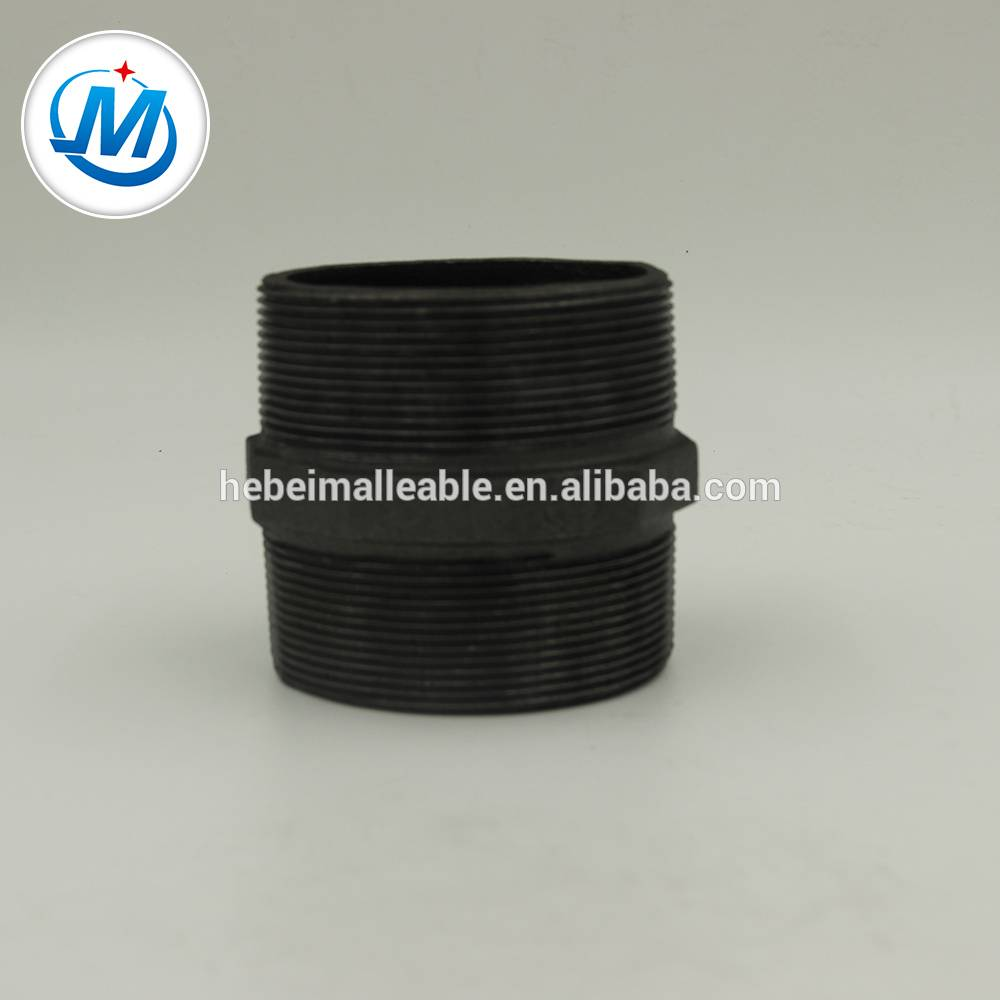 Online Exporter Pipe Plug Fitting -
