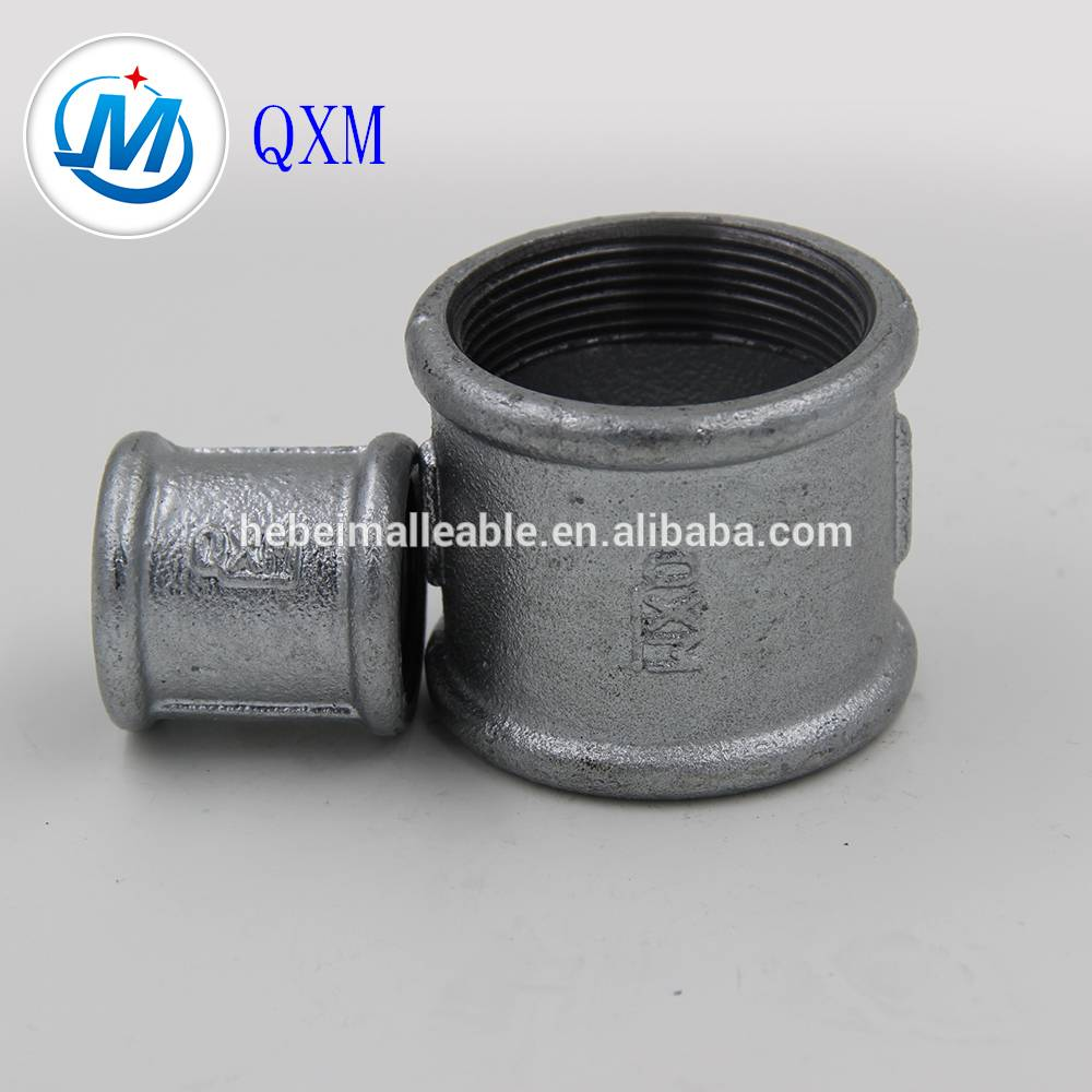 Wholesale Stainless Steel Pc6-02 Pneumatic Fitting -