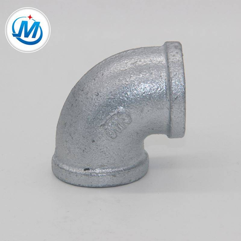 Good Quality Auto Air Tube Fittings -