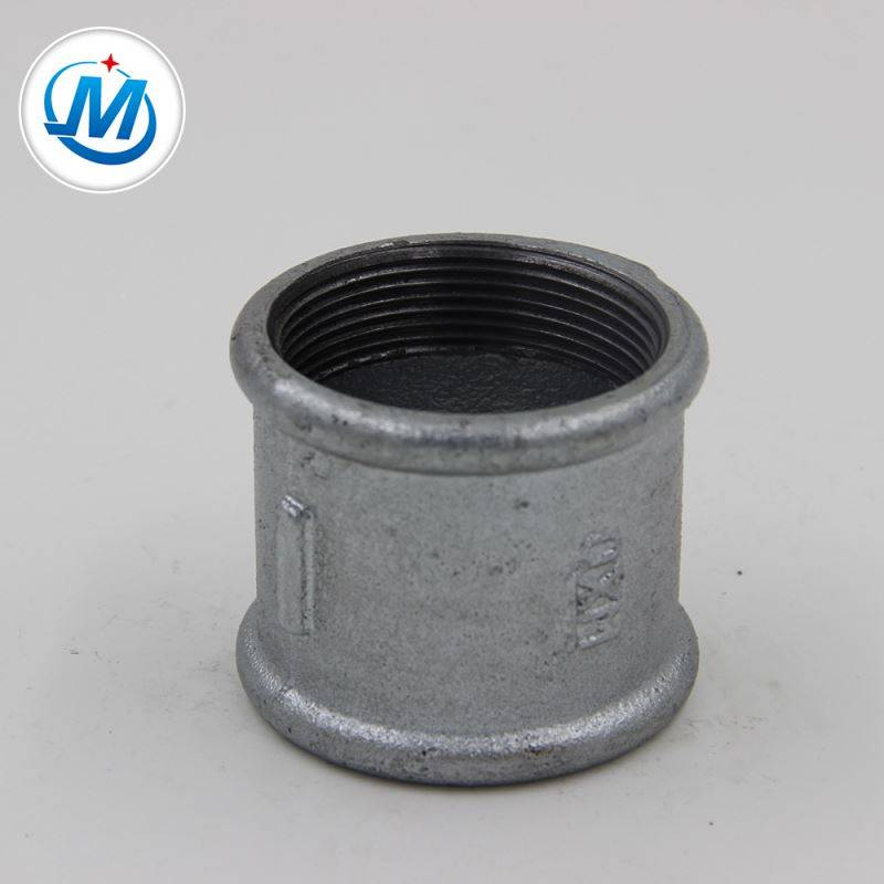 Good Quality Dual Arch Pipe Fiting -