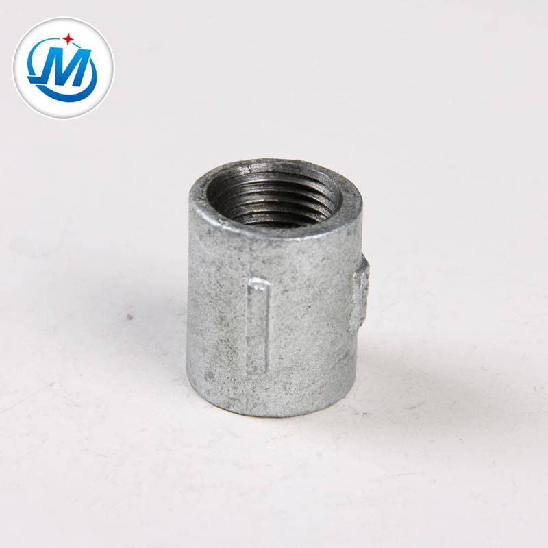 Factory source Brass Male Threaded Tee -