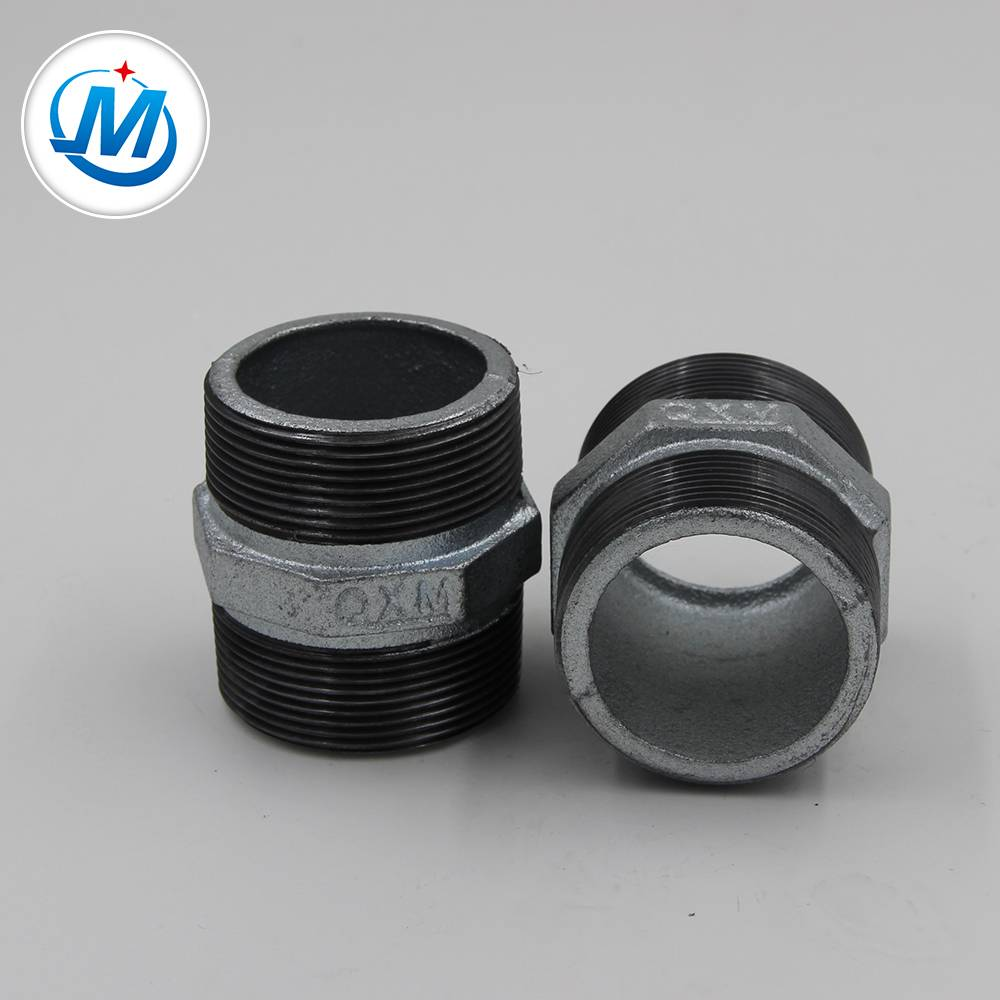 Wholesale Pvc Pipe Fitting Cross -