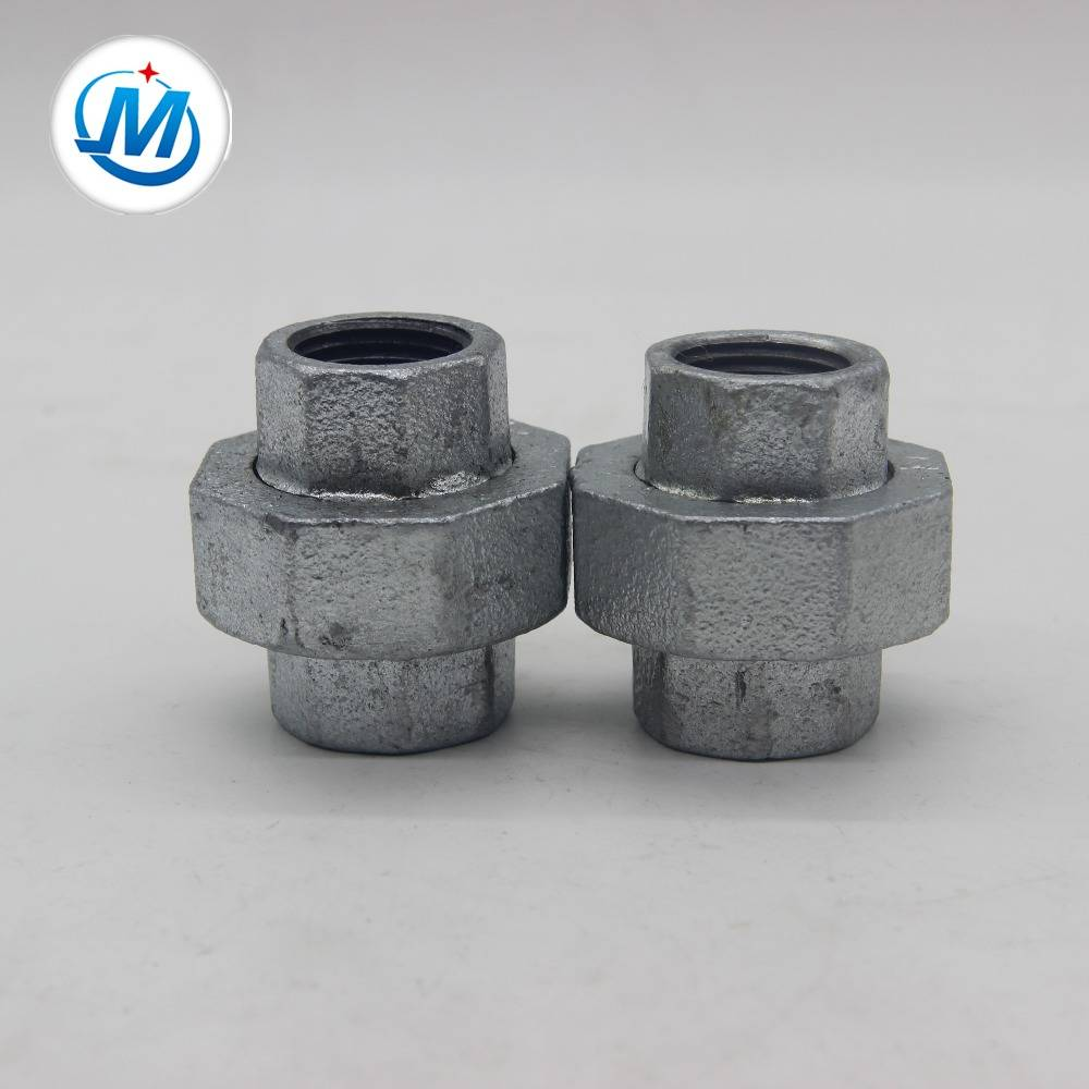 Factory Outlets Copper Pipe Flange -