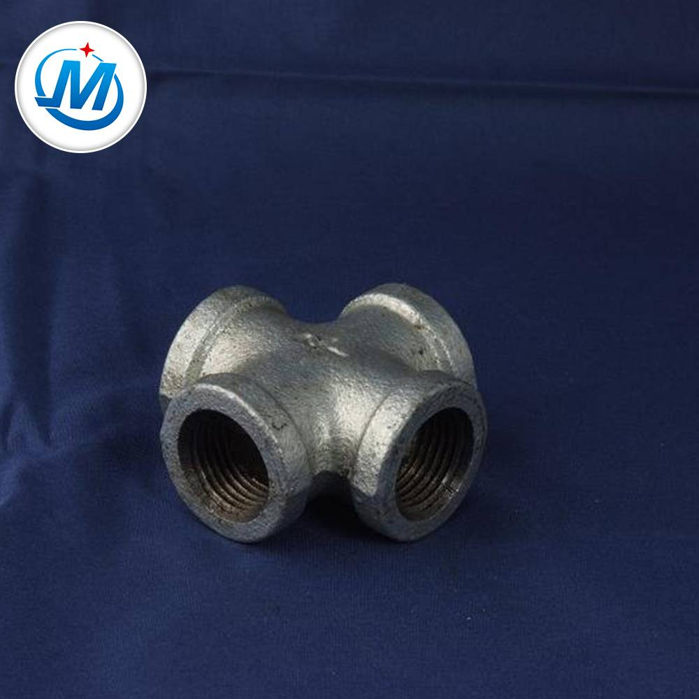 Cheap price Reducing Sockets -