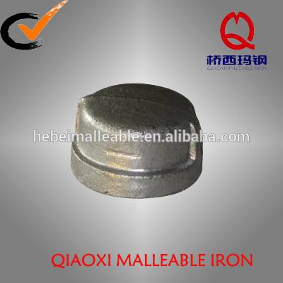 OEM/ODM Supplier Female Threaded Union -